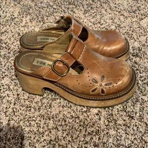 Steve Madden Coopie 5 shoes